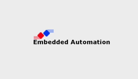 Embedded Automation